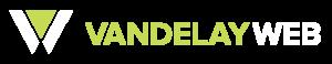 Vandelay Web